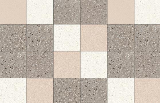 Earth-Tone-Porcelain-Pavers-Layout-19