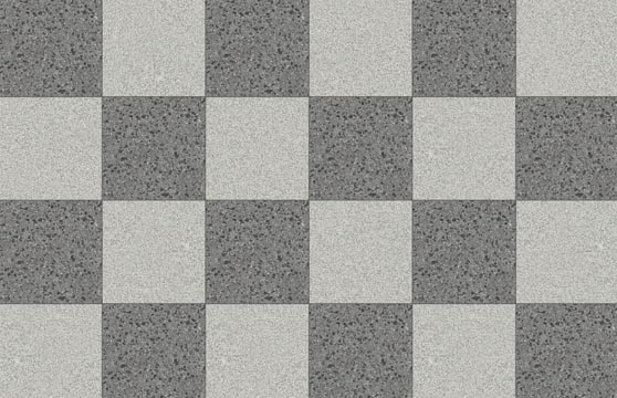 Earth-Tone-Porcelain-Pavers-Layout-20