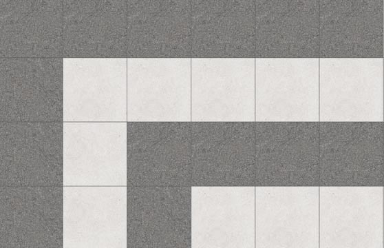 Earth-Tone-Porcelain-Pavers-Layout-21