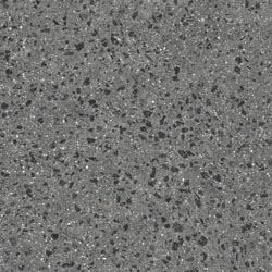 Terrazzo-Charcoal-250×250