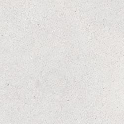 Terrazzo-Cool-Gray-250×250