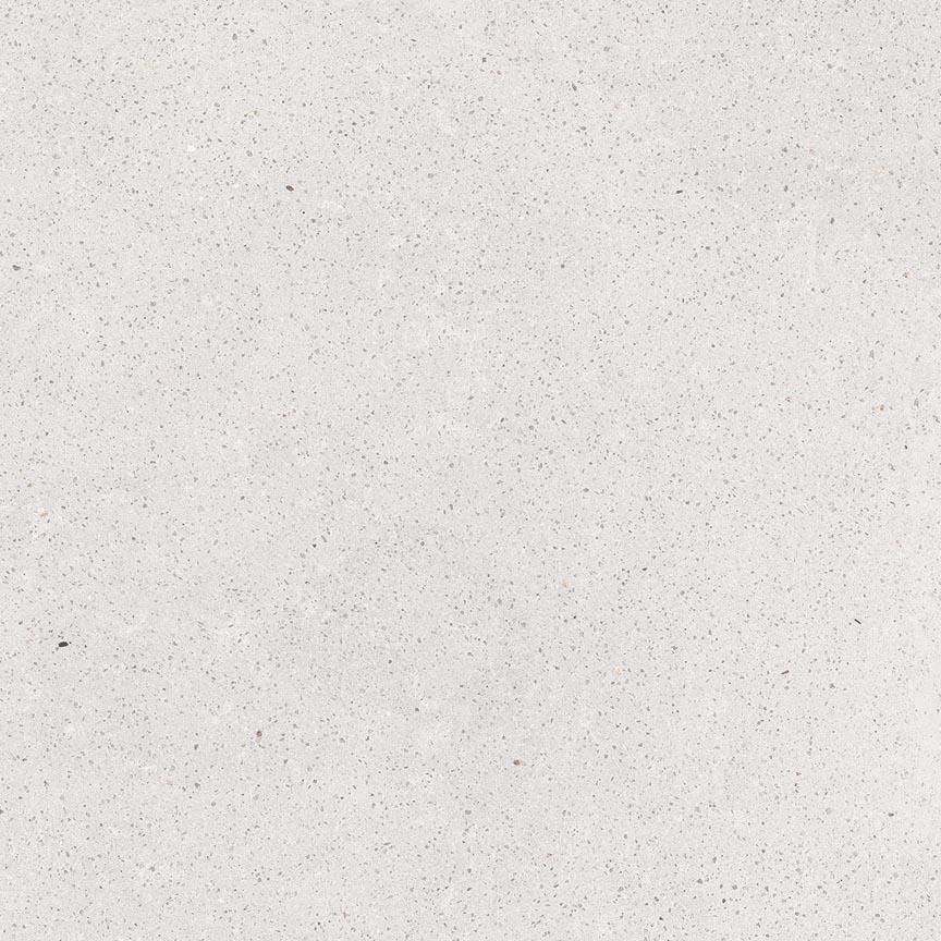 Terrazzo-Cool-Gray-900×900