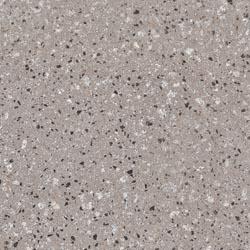 Terrazzo-Gray-Black-250×250-3