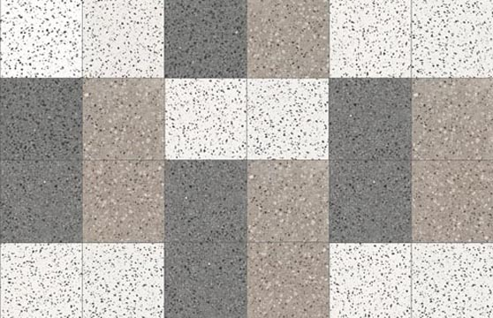 Terrazzo-Porcelain-Pavers-Layout-10