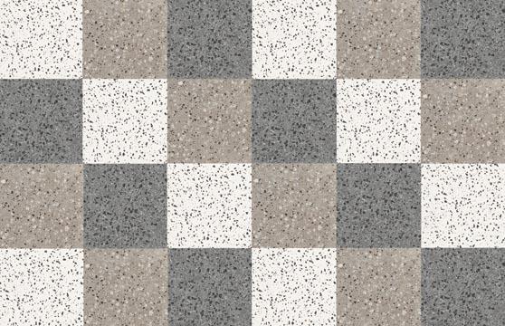 Terrazzo-Porcelain-Pavers-Layout-11