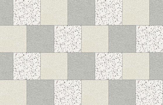 Terrazzo-Porcelain-Pavers-Layout-18