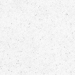Terrazzo-White-250×250-3