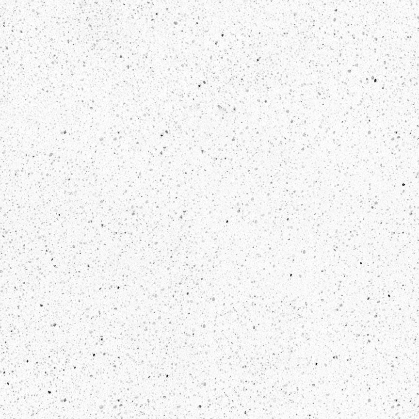 Terrazzo-White-900×900-3