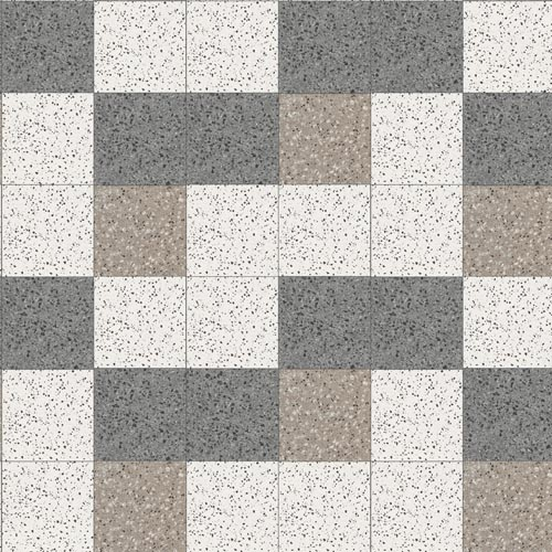 urban-laying-pattern_12-500