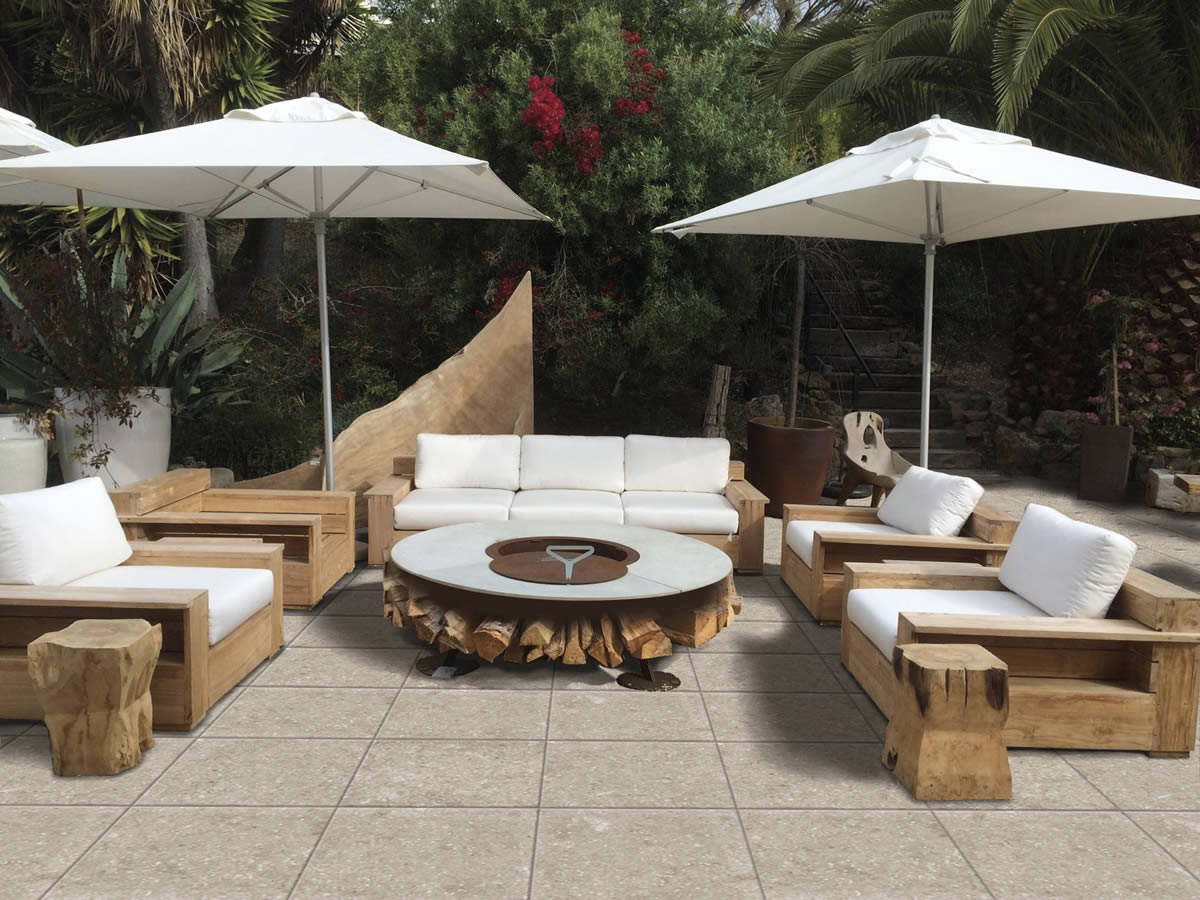 Tips to Renovate Your Patio Within Budget
