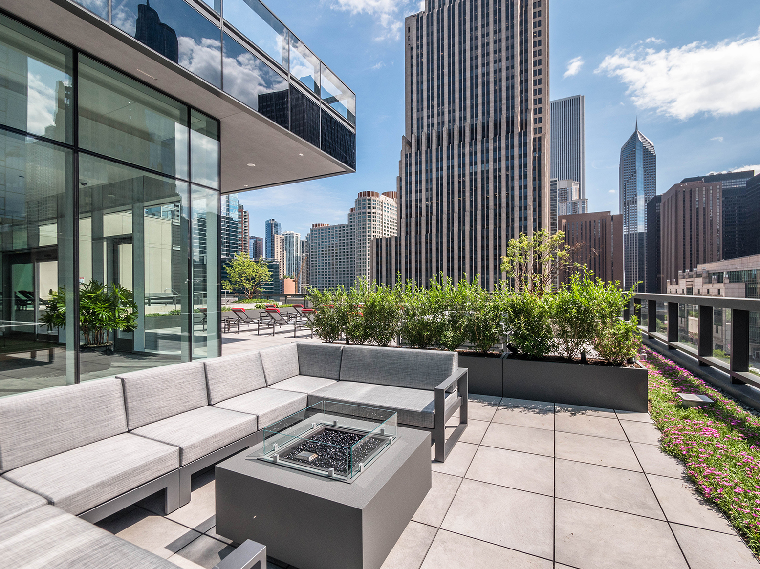 Things To Consider Before Installing A Rooftop Deck