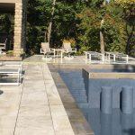 Lake-Ozark_Pool-Deck_001