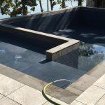 Lake-Ozark_Pool-Deck_003