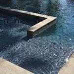 Lake-Ozark_Pool-Deck_004