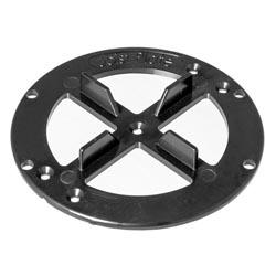 Joist Plate - Hybrid Pedestal System