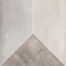 Cement-Series