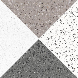 Granite-Tech Roof Pavers
