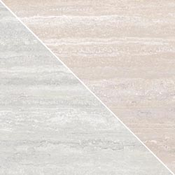 Travertine-Series