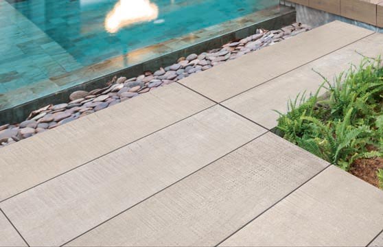 Cenere-Cement_Porcelain-Pavers_Patio-03