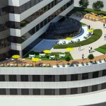 One-Culver-Terrace-Deck_00