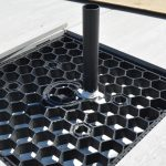 One-Culver-Terrace-Deck_5490