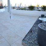 One-Culver-Terrace-Deck_5908