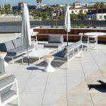 One-Culver-Terrace-Deck_5964