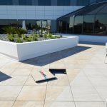 One-Culver-Terrace-Deck_5982