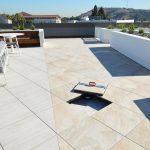 One-Culver-Terrace-Deck_5986