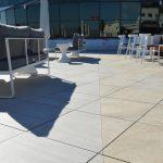 One-Culver-Terrace-Deck_6027