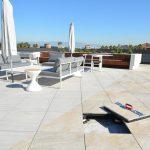 One-Culver-Terrace-Deck_6060