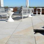 One-Culver-Terrace-Deck_6062
