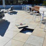 One-Culver-Terrace-Deck_6064