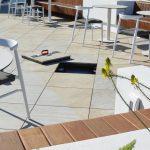 One-Culver-Terrace-Deck_6079