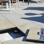 One-Culver-Terrace-Deck_6086