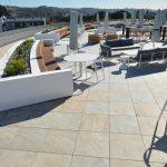 One-Culver-Terrace-Deck_6111