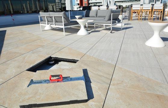 Quartzite-Sandy-Terrace-Deck-01