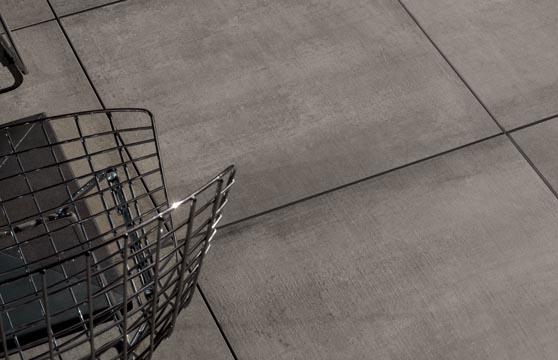 Sandalo-Cement_Porcelain-Pavers_Patio-01