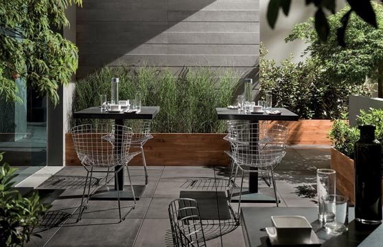 Sandalo-Cement_Porcelain-Pavers_Patio-02
