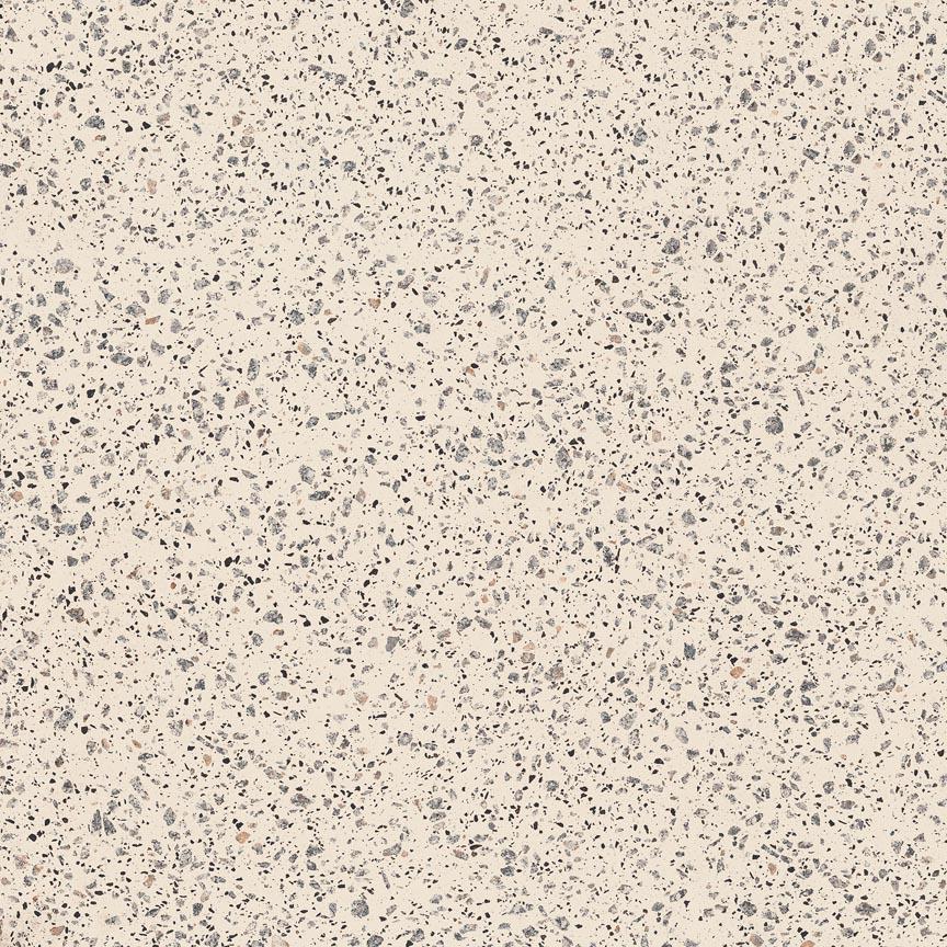 Terrazzo-Straw-900×900