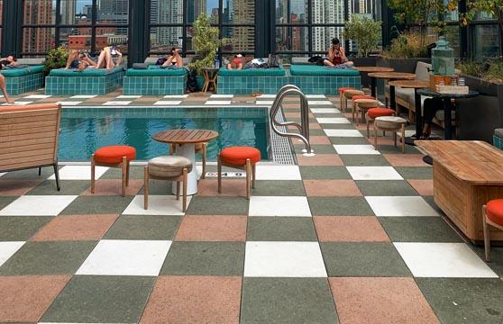 Terrazzo-Verde-Green-Porcelain-Pavers-Pool-Deck-04