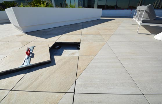 Travertine-Pearl-Terrace-Deck-01