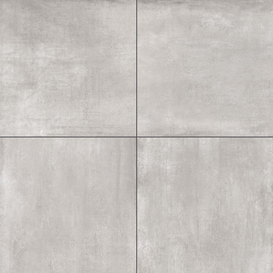 Cemento Cement - Porcelain Pavers