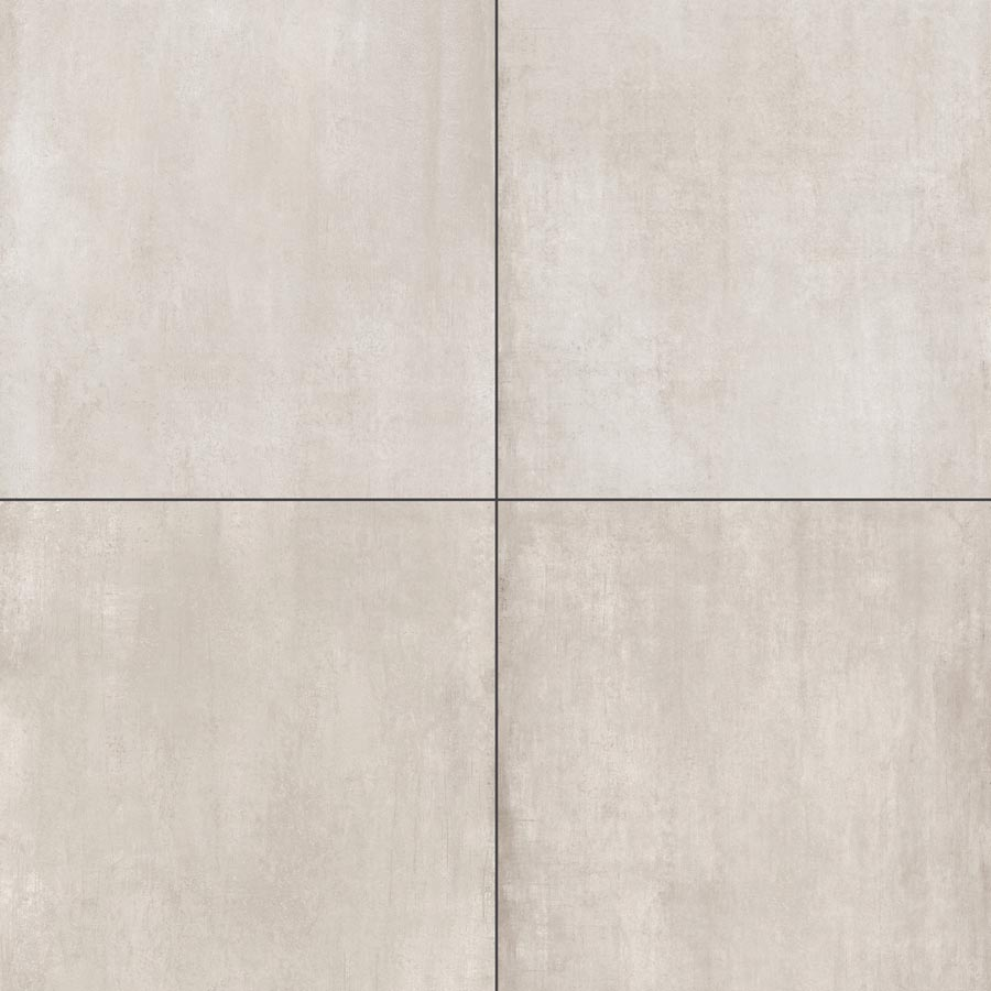 Cenere Cement - Porcelain-Pavers