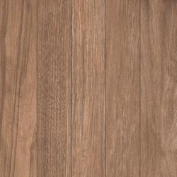 Wood Plank Mocha Porcelain Pavers