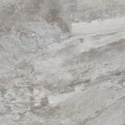 Quartzite Laguna - Porcelain Pavers
