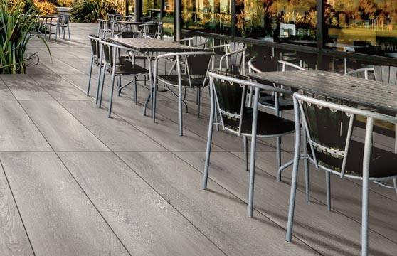 Solid-Wood-Maple-Porcelain-Pavers-Deck-02