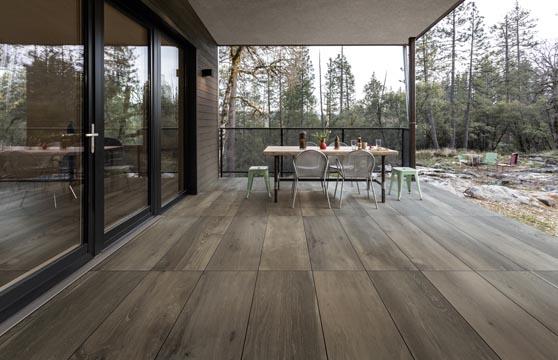 Solid-Wood-Oak-Porcelain-Pavers-Deck-01