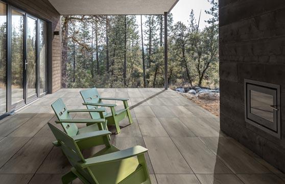 Solid-Wood-Oak-Porcelain-Pavers-Deck-02