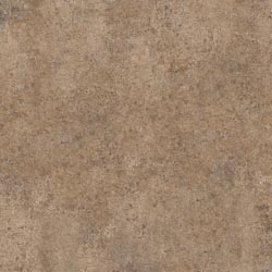 Terracotta-Stone_250x250-2